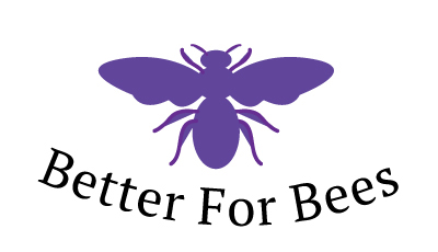 Better for bees