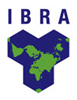International Bee Research Association